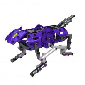 555064_TerrainWalkers_model__0001.jpg