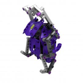 555064_TerrainWalkers_model__0002.jpg