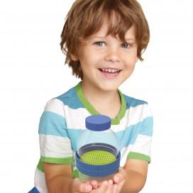 567005_kidsfirstsciencelab_editorial1.jpg