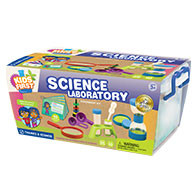 Science Laboratory Product Image Downloads