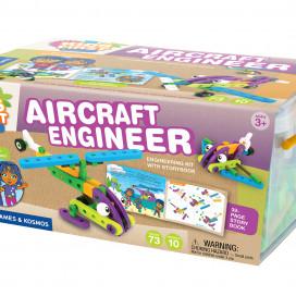 567007_aircraftengineer_3dbox.jpg