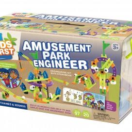567008_amusementpark_3dbox.jpg
