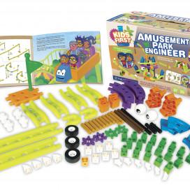 567008_amusementpark_contents.jpg