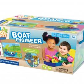 567011_kfboatengineer_3dbox.jpg