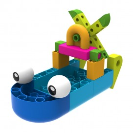 567011_kfboatengineer_model2.jpg