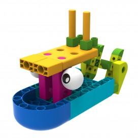 567011_kfboatengineer_model4.jpg