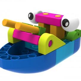 567011_kfboatengineer_model6.jpg