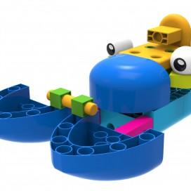 567011_kfboatengineer_model9.jpg