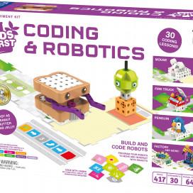 567012_KF_Coding_3DBox.jpg