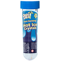 Ooze Lab 2: Hot Ice Crystals Product Image Downloads