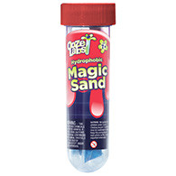 Ooze Lab 3: Magic Sand Product Image Downloads