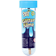 Ooze Lab 6: Glitter Slime Product Image Downloads