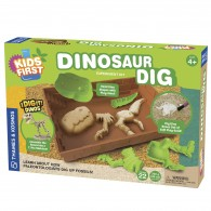 Kids First Dinosaur Dig Product Image downloads