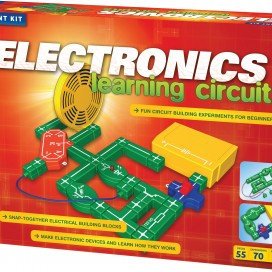 615819_electronicslearningcircuits_3dbox.jpg