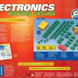 615819_electronicslearningcircuits_boxback.jpg
