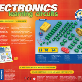 615819_electronicslearningcircuits_boxback.jpg