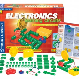 615819_electronicslearningcircuits_contents.jpg