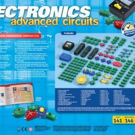 615918_electronicsadvancedcircuits_boxback.jpg