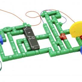 615918_electronicsadvancedcircuits_model_03.jpg