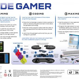 620141_codegamer_boxback.jpg