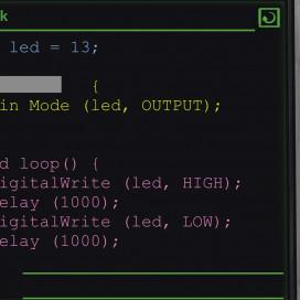 620141_codegamer_model7.jpg