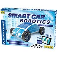 Smart Car Robotics Product Image Downloads