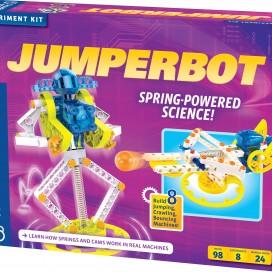 620363_jumperbot_3dbox.jpg