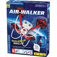 Air-Walker Product Image Downloads