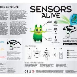 620486-Sensors-Alive-Boxback.jpg