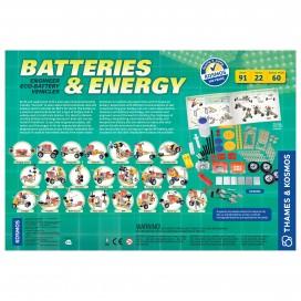 620615_Eco-Battery_Vehicles_Boxback-hires.jpg