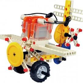 620615_ecobatteryvehicles_model_08.jpg