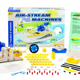 620912_airstreammachines_contents.jpg