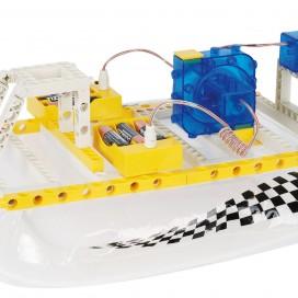 620912_airstreammachines_model_02.jpg