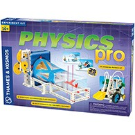 Physics Pro (V2.0) Product Image Downloads