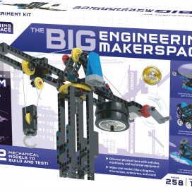 628154-Big-Engineering-Makerspace-3DBox.jpg