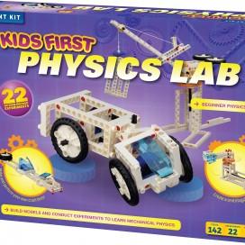 628318_kidsfirstphysics_3dbox.jpg