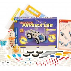 628318_kidsfirstphysics_hi_rgb.jpg