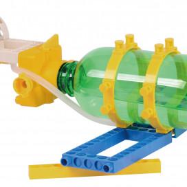 628413_airwaterpowerplus_model_03.jpg