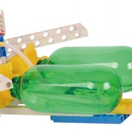 628413_airwaterpowerplus_model_04.jpg