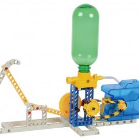628413_airwaterpowerplus_model_08.jpg