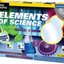 631116_elementsofscience_3dbox.jpg