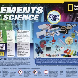 631116_elementsofscience_boxback.jpg