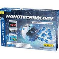 Nanotechnology Product Image Downloads