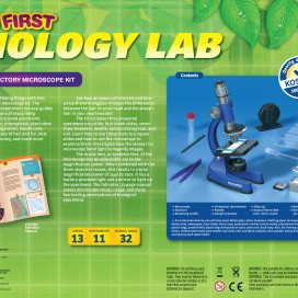 635213_kidsfirstbiologylab_boxback.jpg