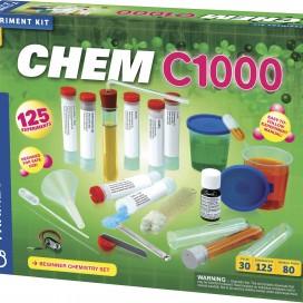 640118_chemc1000_3dbox.jpg