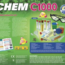 640118_chemc1000_boxback.jpg