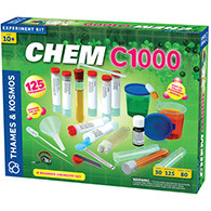 CHEM C1000 Product Image Downloads