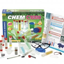 640118_chemc1000_fullkit.jpg