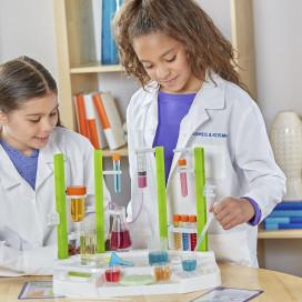 642105-Ooze-Labs-Chem-Station-Editorial-3.jpg