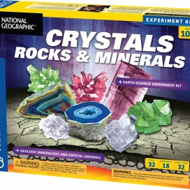 642112_crystalsrocksminerals_3dbox.jpg